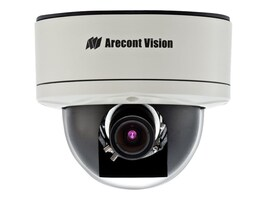 Arecontvision AV5255DN-H Main Image from Front