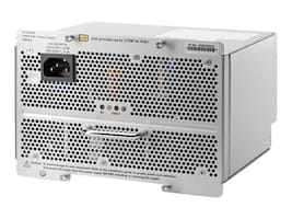 HPE 5400R 700W PoE+ ZL2 Power Supply US, J9828A#ABA, 17439731, Power Supply Units (internal)