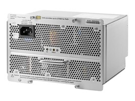 Hewlett Packard Enterprise J9828A#ABA Main Image from Right-angle