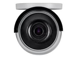 TRENDnet Indoor Outdoor 5MP H.265 WDR PoE IR Bullet Network Camera, TV-IP316PI, 34863630, Cameras - Security