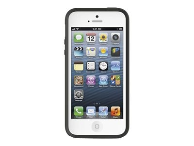 info for 42e63 2ce0b Belkin View Case for iPhone 5 5s, Clear Blacktop