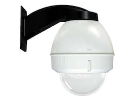 Videolarm IP Network Ready 7 Outdoor Dome Housing, FDW75CF2N, 8401335, Camera & Camcorder Accessories