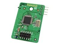 Transcend Information TS512MUFM-H Main Image from
