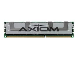 Axiom 708639-B21-AX Main Image from Front