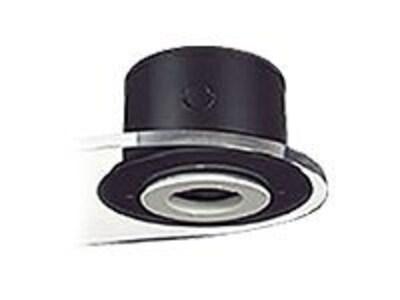 Ken-A-Vision Ceiling DocCam II NTSC Camera, 910-171-066, 15537249, Cameras - Document