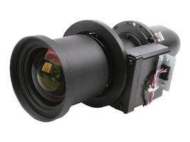 Barco R9832740 Main Image from