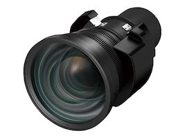 Epson V12H004U04 Main Image from Right-angle
