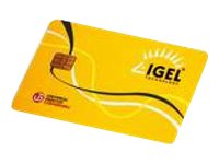 IGEL Technology CC0100000000000 Main Image from Right-angle