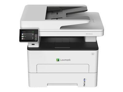 Lexmark MB2236adwe Monochrome Laser Multifunction Printer, 18M0700, 37032170, MultiFunction - Laser (monochrome)