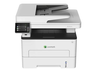 Lexmark MB2236adwe Monochrome Laser Multifunction Printer, 18M0700, 37032170, MultiFunction - Laser (monochrome)