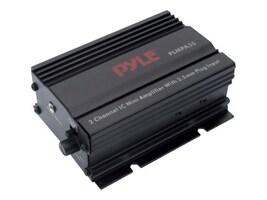 Pyle PLMPA35 Main Image from