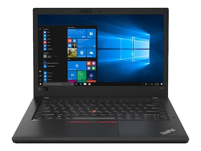 Lenovo TopSeller ThinkPad T480 1.6GHz Core i5 14in display, 20L5004HUS, 35154528, Notebooks