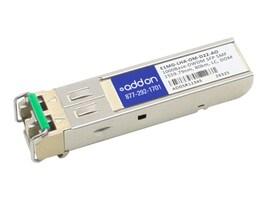 ACP-EP Memory E1MG-LHA-OM-D22-AO Main Image from Left-angle