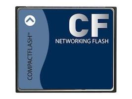 Axiom 256MB Compact Flash Card for Cisco, MEM3800-256CF-AX, 36205569, Memory - Flash