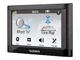 Garmin Forerunner 210 Handheld GPS Navigator, 010-00863-30, 15803421, Global Positioning Systems