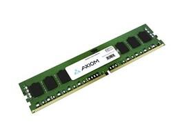 Axiom P00930-B21-AX Main Image from Left-angle