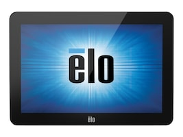 ELO Touch Solutions E138394 Main Image from Front