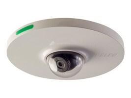 Pelco 1MP IP Network Indoor Micro Dome Poe Camera, IL10-DP, 30835480, Cameras - Security