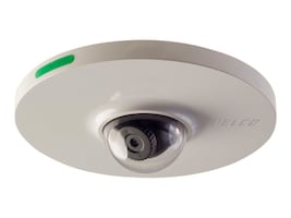 Pelco IL10-DP Main Image from Front