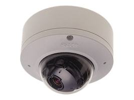 Pelco IME119-1S Main Image from Front