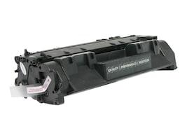 V7 CF280A Black Toner Cartridge for HP LaserJet Pro 400 M401 M425 Series, V780A, 17335481, Toner and Imaging Components