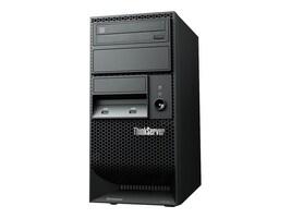 Lenovo 110515U Main Image from Right-angle