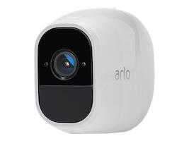 Netgear Pro 2 Add-on Smart Security Camera, VMC4030P-100NAS, 34707995, Cameras - Security