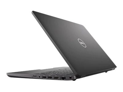 Dell Latitude 5500 Core i7-8665U 1.9GHz 8GB 256GB PCIe ac BT FR WC 15.6 FHD W10P64, 94RVX, 36958747, Notebooks - Convertible