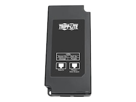 Tripp Lite NPOE-30W-1G Main Image from Front