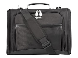 Mobile Edge 2.0 Express Chromebook Case 13-14.1, Black, MEEN214, 33681105, Carrying Cases - Notebook