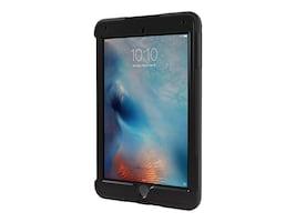 Griffin Survivor Slim for Apple iPad Pro 9.7, Black, GB41875, 31866931, Carrying Cases - Tablets & eReaders