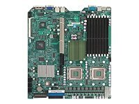 Supermicro MBD-X7DBR-8-B Main Image from