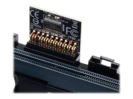 Gigabyte Tech Trusted Platform Module Header FD, GC-TPM2.0, 35755930, Motherboard Expansion