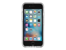 OtterBox Symmetry Series Clear Case for iPhone 6 6s, Clear Crystal, 77-55129, 36299972, Carrying Cases - Phones/PDAs