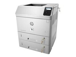 Troy M605n MICR Secure EX Printer, 01-05030-111, 32902560, Printers - Laser & LED (monochrome)