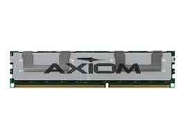 Axiom 7104197-AX Main Image from Front