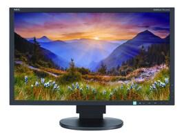 NEC 23 EA234WMI-BK Full HD LED-LCD Monitor, Black, EA234WMI-BK, 15671376, Monitors - LED-LCD