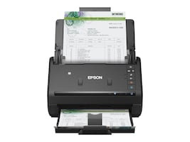 Epson B11B228201R Main Image from Front