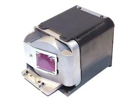 Ereplacements Replacement Lamp for PJD6381, PJD6241, PJD6531w, RLC-049-ER, 33406841, Projector Lamps