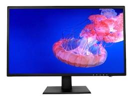 V7 21.5 L215ADS-2N Full HD LED-LCD Monitor, L215ADS-2N, 36278012, Monitors