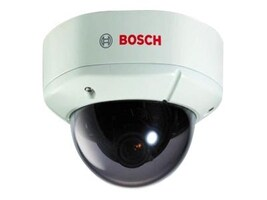 Bosch Security Systems VDC-240V03-2 Main Image from