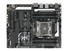 Asus WS C422 PRO/SE Main Image from Front