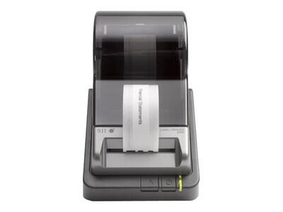 Seiko SLP 650 Smart Label Printer, SLP650, 15507550, Printers - Label