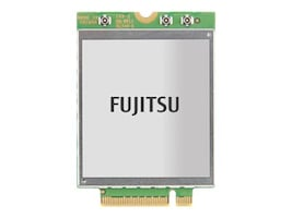 Fujitsu 4G Mobile Broadband Upgrade Kit for Lifebook, FPCMDN47AP, 17827215, Wireless Adapters & NICs