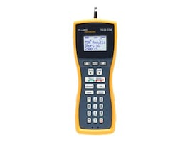 Fluke Networks TS54-A-09-TDR Main Image from Front