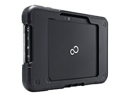 Fujitsu Rugged Frame for V535, Black, FPCCO156, 31239858, Carrying Cases - Tablets & eReaders