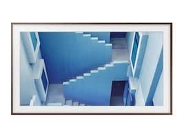 Samsung VG-SCFM43DW/ZA Main Image from Front