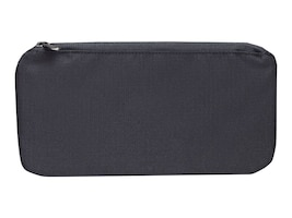 Brenthaven Add-On Pouch for Always-On & Secure Grip Sleeves, 2608, 33839064, Carrying Cases - Other