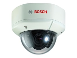 Bosch Security Systems VDI-240V03-2 Main Image from Left-angle