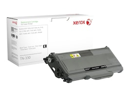 Xerox 106R02322 Main Image from Left-angle